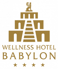 iQLANDIA-partner-Wellness-hotel-Babylon