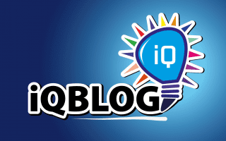 01 iQBLOG logo video uvod HD-3